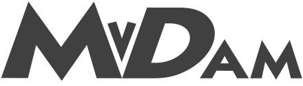 Van Dam Installatiebedrijf